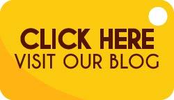 HC_HomePage_Border-Blog-01