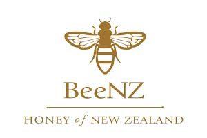 MaxMega-Logo_BeeNZ_300x200