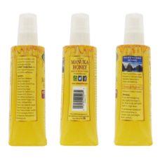 gold medal ecobath manuka honey pet detangling spray 2